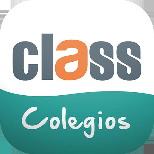 Class Colegios