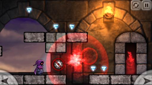 Magic Portals screenshot 11