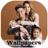 Ace Family Wallpapers HD