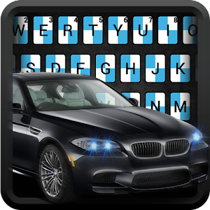 Velocity BMW Typewriter - Android Apps on Google Play