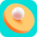 Ball Drop Challenge icon