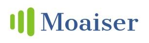www.moaiser.com