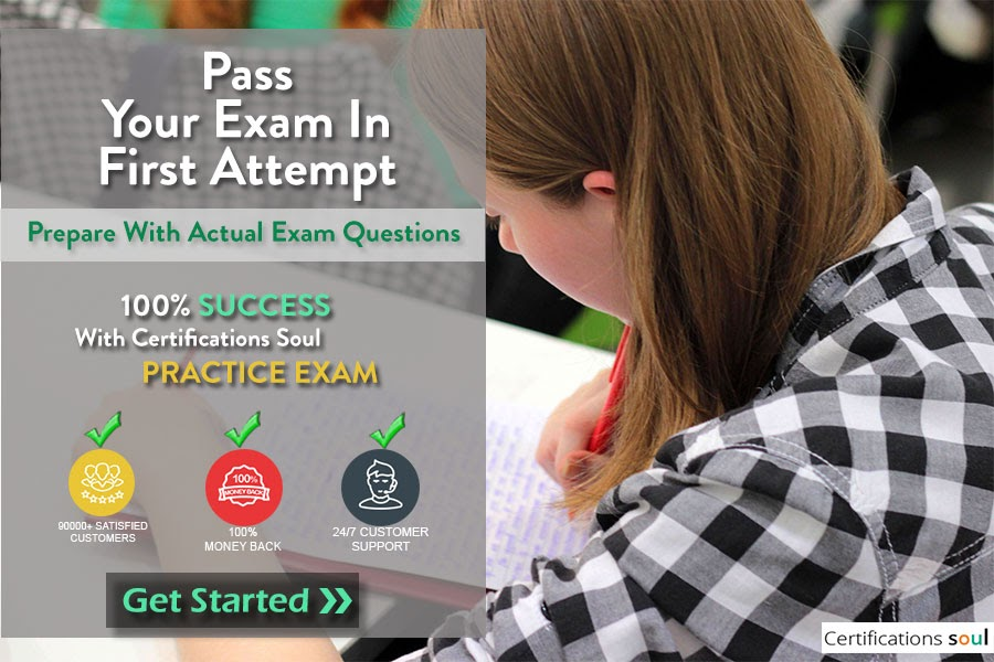 Importance of NSE5 Exam Questions