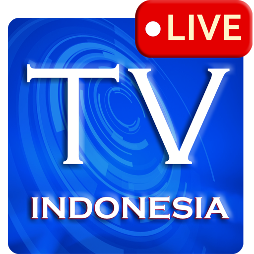 App Insights Tv Indonesia Live Aplikasi Nonton Tv Streaming