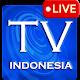 TV Indonesia Live - Aplikasi Nonton TV Streaming Download on Windows
