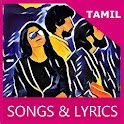 Songs of Chennai to Singapore icon