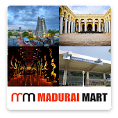 Madurai City Directory Guide