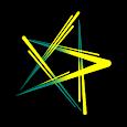 Hotstar Live TV icon