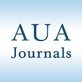 AUA Journals