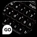Tastiera Qwerty icon