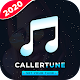 Download Best Caller Tune (Ringtone, Tune) For PC Windows and Mac