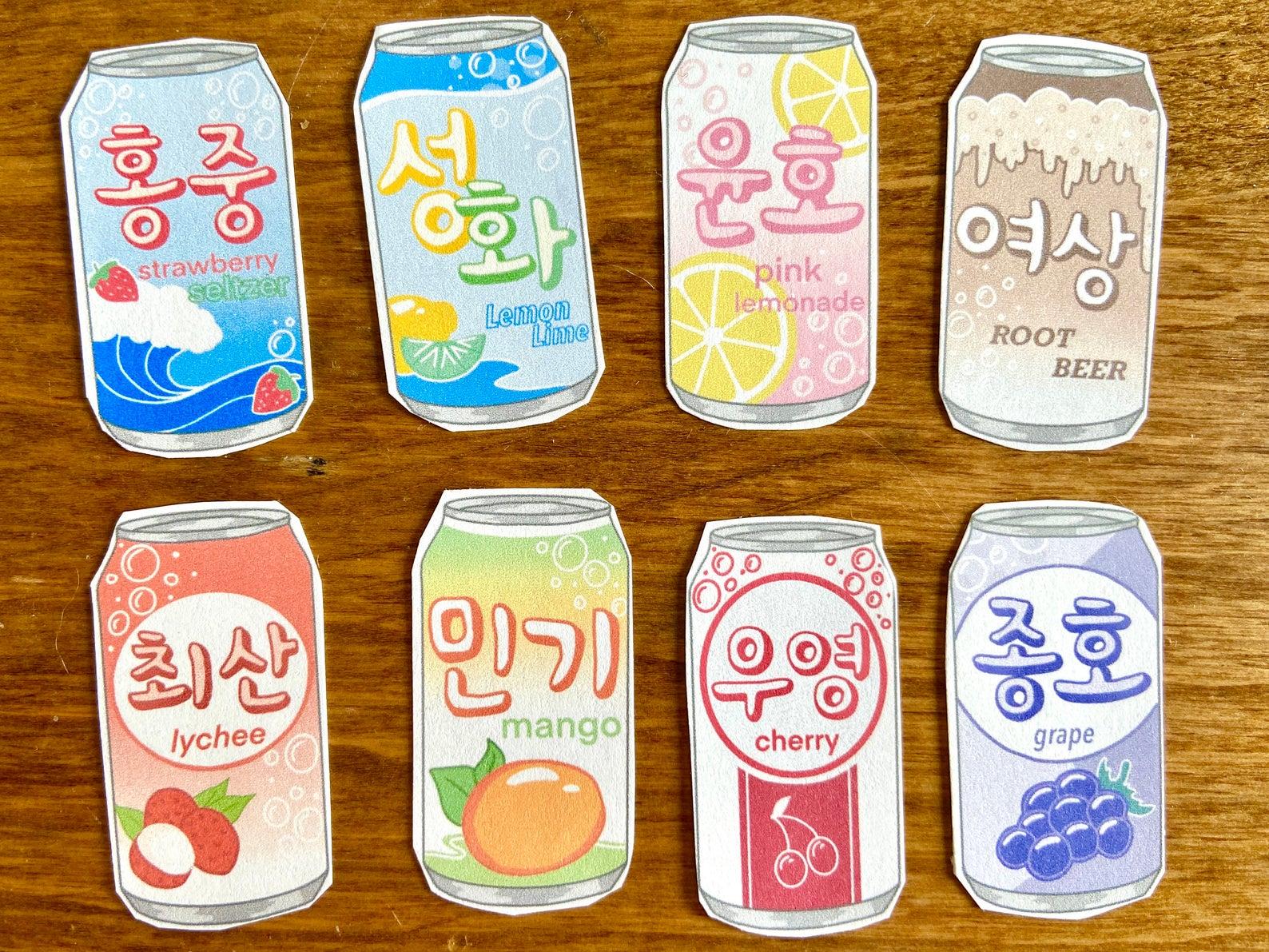 5.StarJongho