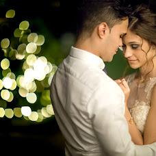 Wedding photographer Riccardo Ferrarese (ferrarese). Photo of 06.07.2017