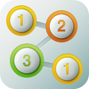 NumberLink – Link number dots for PC and MAC