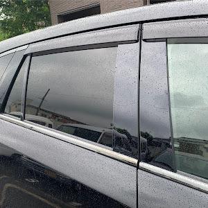 CX-5 KE2AW XD Lパッケージ 4WD 2014年のカスタム事例画像 アルパチさんの2019年07月14日14:30の投稿