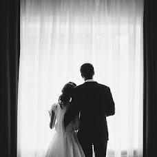 Wedding photographer Yaroslav Miroshnik (yarmir). Photo of 23.12.2017
