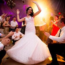 Wedding photographer Tata Bamby (TataBamby). Photo of 15.05.2016