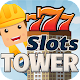 Slots Tower (game)