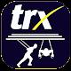 آموزش تی ار ایکس TRX for PC-Windows 7,8,10 and Mac