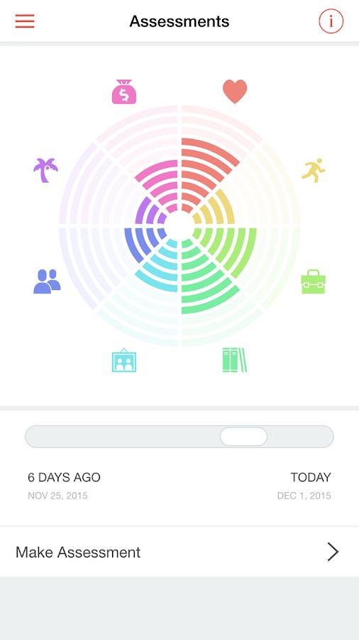 Best Self Improvement Apps