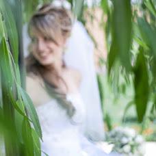 Wedding photographer Aleksandr Kovalev (foto1kovalev). Photo of 16.05.2016