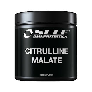 SELF Citrulline Malate