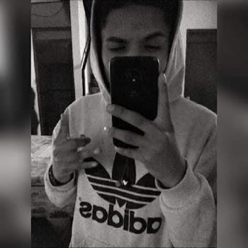 Foto de perfil de agustin6969