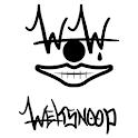 윅스눕 - weksnoop icon