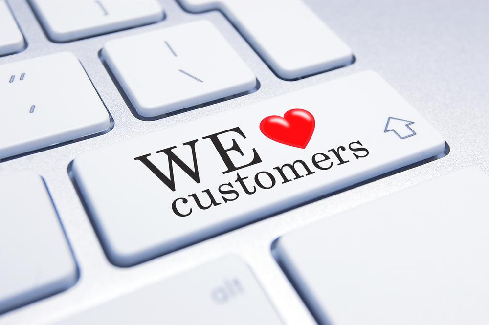 we love customers.jpg