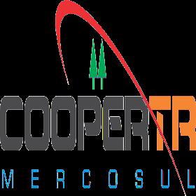 CooperTR Cargas - Beneficios