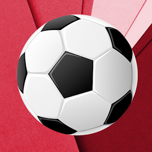 World Football Gratis