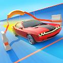 Slingshot Stunt Driver & Sport icon