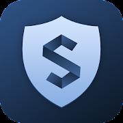 Super Security (App Protector)