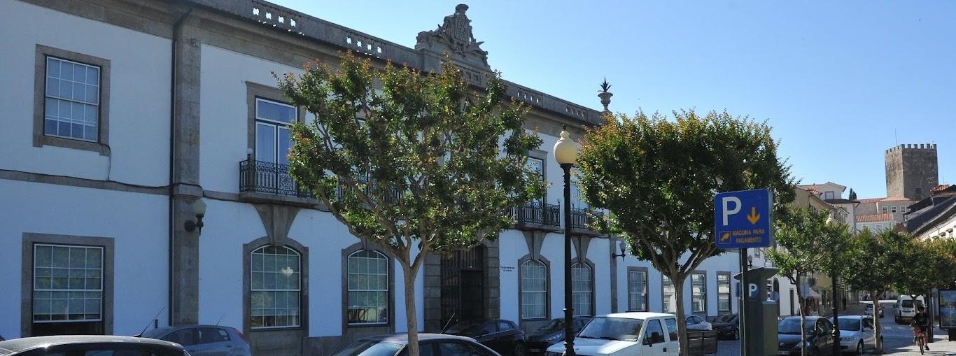 Câmara de Lamego aprova Contas de Gerência de 2017