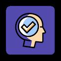 Психология.Тесты icon
