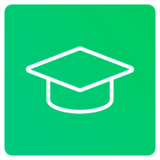 Studify –расписание ВУЗов (app)