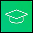 Studify –расписание ВУЗов apk
