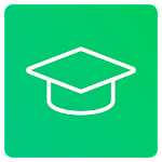 Studify –расписание ВУЗов Icon