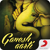Top 100 Ganesh Aarti and Songs