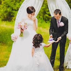 Wedding photographer Aleksey Zubarev (AZubarev). Photo of 22.12.2013