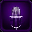 D&L MIC icon