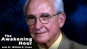 The Awakening Hour thumbnail