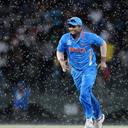 Indian Cricket Team Tab