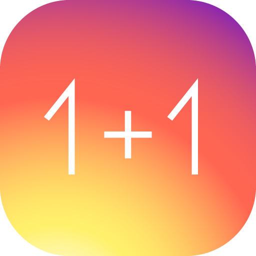 Mental arithmetic (Math, Brain Training Apps) file APK for Gaming PC/PS3/PS4 Smart TV