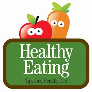 Healthy Eating Habits Android Apps On Google Play