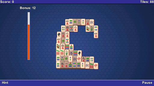 Mahjong  screenshots 19