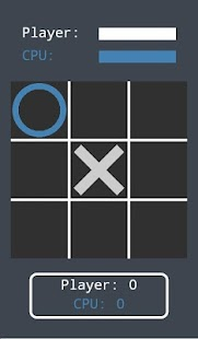 Tic Tac Toe | Free Screenshot