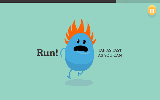 Dumb Ways to Die screenshot 7