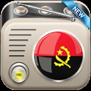 All Angola Radios