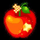 Fruits Theme icon